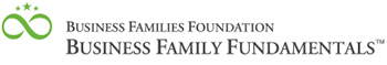Logo_BFF_BusinessFamilyFundamentals