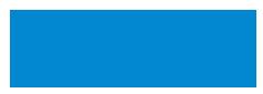 Logo - FBN Asia